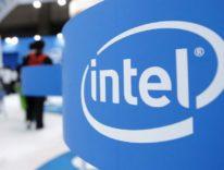 Intel Nervana, i primi processori per reti neurali e AI arrivano entro fine anno