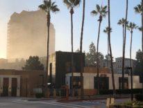 Dentro Qualcomm a San Diego: il costo di chip e tecnologie è per l'innovazione