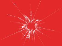 Schermo iPhone rotto? Con MMN Service non perdi la garanzia Apple