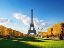 Opere d'arte in Realtà Aumentata, Snapchat si prepara al lancio