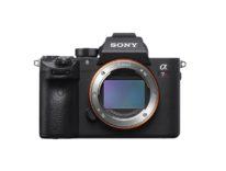 Sony α7R III, arriva la prima mirrorless Full Frame con USB-C