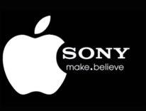 Apple deve comprare Sony per tre valide ragioni