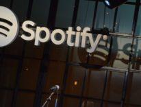 Video su Spotify, chiuso (per ora) il progetto