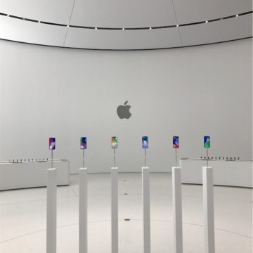 steve jobs theater 12
