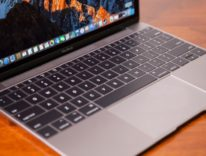 Le nuove tastiere dei MacBook sono davvero terribili?