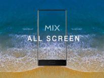 Ulefone Mix, il rivale di Mi Mix 2 che costa solo 117 euro