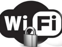 Vulnerabilità KRACK, come mettere in sicurezza router e access point Wi-Fi