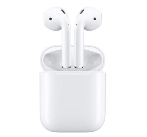 migliori accessori iPhone X