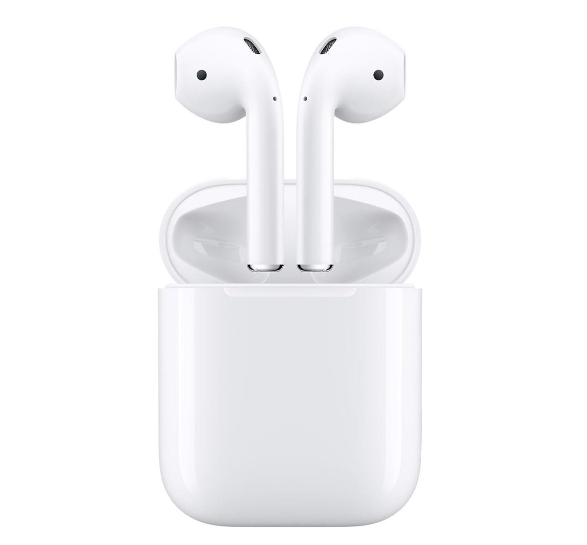 migliori accessori iPhone X iPad