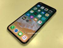 Il ritardo di iPhone X costa caro, i profitti Foxconn calano del 40%
