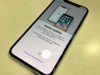 Da oggi iPhone X disponibile in casa Samsung e altri 12 paesi