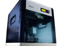 XYZprinting, in offerta tre stampanti 3D per la settimana del Black Friday Amazon