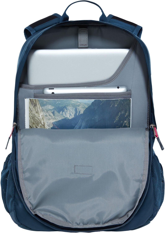 a basso prezzo 9244f 3c3e9 migliori zaini per portatili Mac e PC