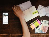 Le migliori app per coinquilini, per dividere compiti e spese con iPhone