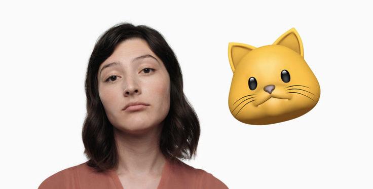 iPhone X Animoji - Quale iPhone scegliere