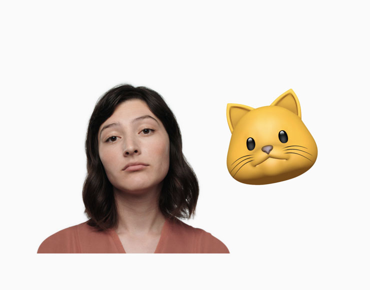 iPhone X Animoji - Quale iPhone scegliere