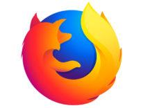 Disponibile Firefox 57, più velocità e ridotto uso della memoria