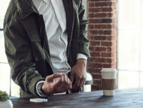 Fitbit Pay in Italia con Carrefour Banca