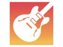 Disponibile GarageBand 2.3 per iPad e iPhone