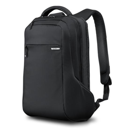 0dbf45a8dc6725 ... chiusura a cerniera per i tuoi accessori tecnologici, e una tasca  anteriore per riporre gli oggetti più piccoli. E' fatto in robusto nylon  840D, ...