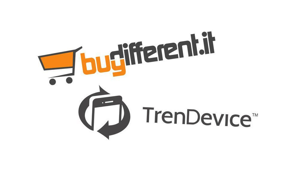 trendevice buydifferent