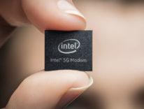 Ciao Qualcomm: Apple sceglie Intel per il modem 5G di iPhone del domani