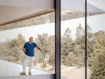 Jony Ive «iPhone X cambierà e con il software potrà fare cose che ora non può»