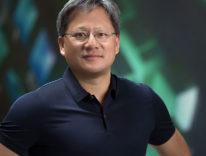 """Il CEO di Nvidia sulla partnership tra Intel e AMD per le GPU: """"Strategia perdente"""""""