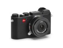 Bentornata Leica CL, la compatta vintage che dà filo da torcere alle full frame