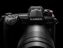 Panasonic Lumix G9, ecco la nuova ammiraglia fotografica MFT di Panasonic
