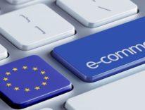 Verso il mercato digitale unico: l'UE mette fine al geoblocking sugli acquisti