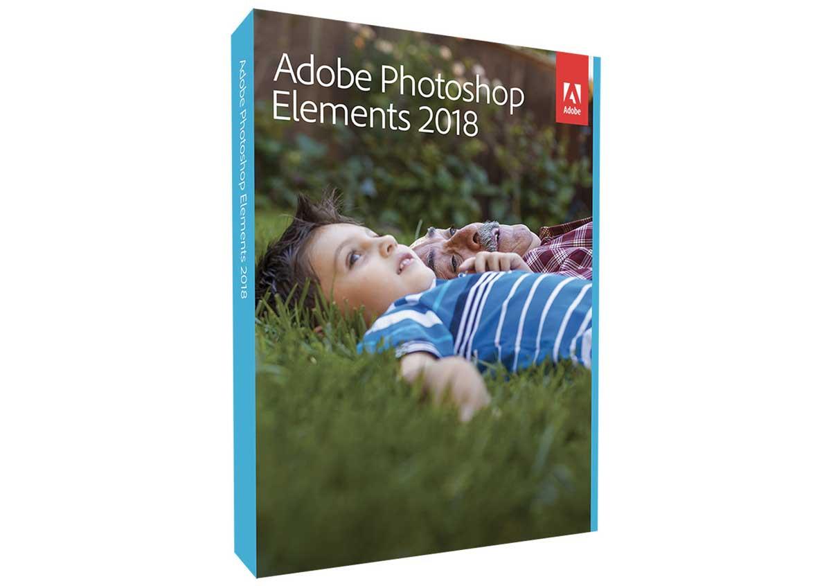adobe photoshop express app for mac