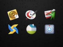 12 App di grafica, utility e produttività in offerta per Mac, iPhone e iPad per il Black Friday