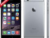 iPhone 7, 150 euro di sconto su eBay