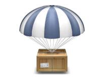 AirDrop la clonazione, arrivano Microsoft Near Share e Google Files Go