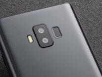 Vkworld S8, smartphone tutto schermo con riconoscimento facciale a solo 142,75 euro