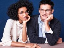 Con iPhone X l'app legge il volto per consigliare gli occhiali perfetti