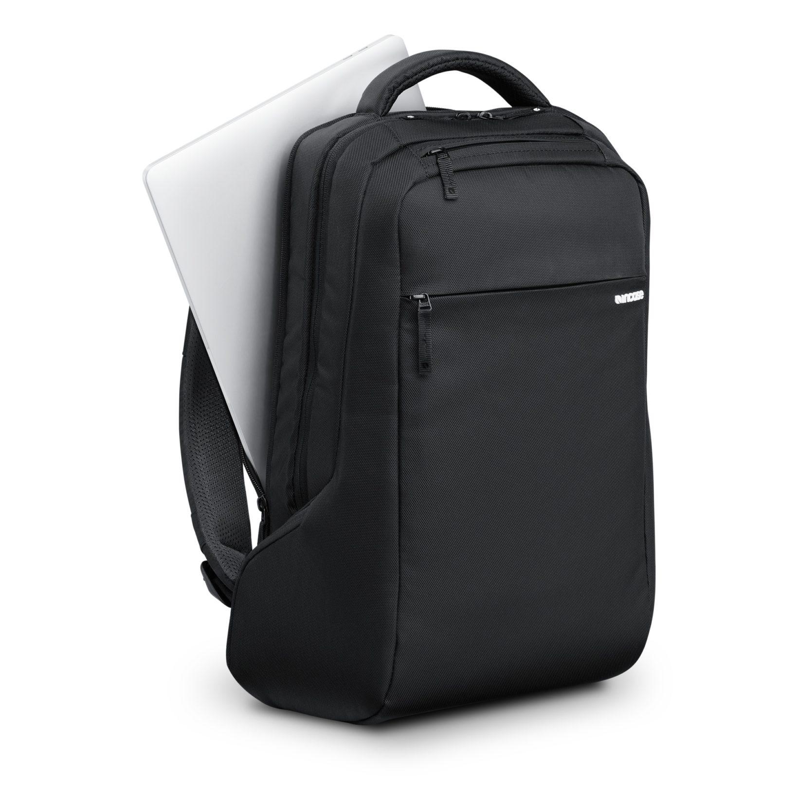 accessori per macbook pro