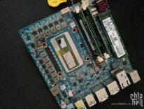Il nuovo Mac mini potrebbe essere parente del mini PC Intel AMD