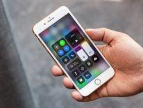 Oltre la metà di tutti gli iPhone e iPad nel mondo usano iOS 11