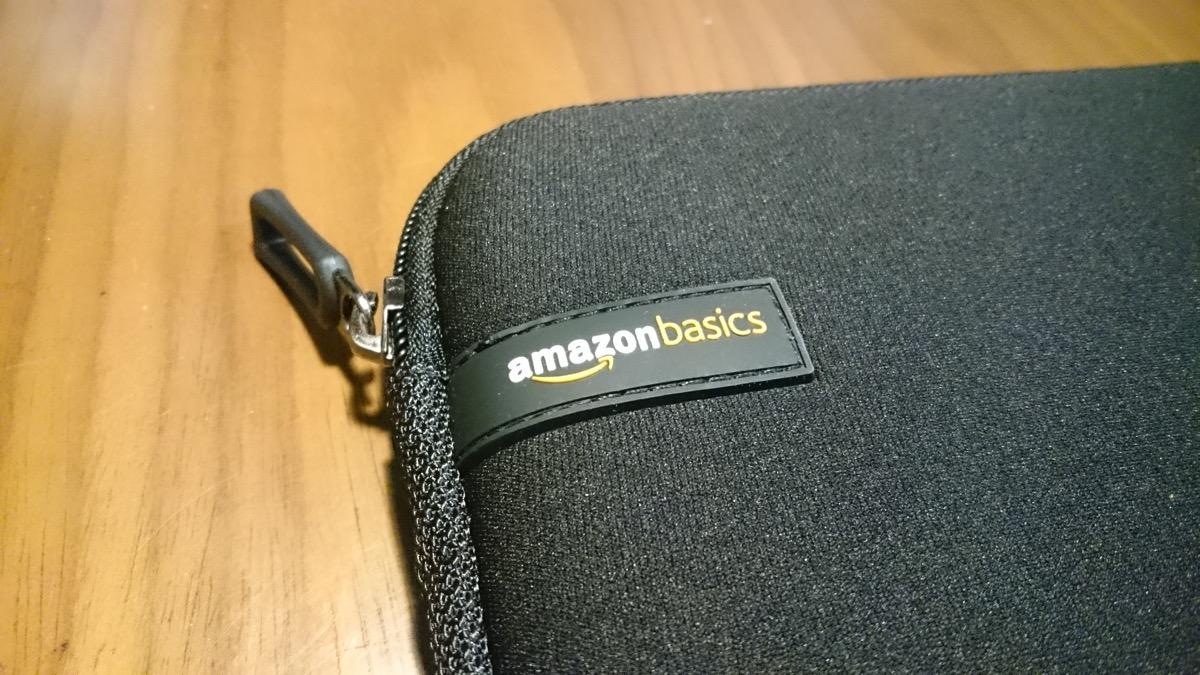 70d5c96a14957f Venerdì di prodotti con sconto speciale su Amazon. Sui prodotti già  scontati potete aggiungere uno sconto di 10 Euro quando avete raggiunto i  50 Euro di ...