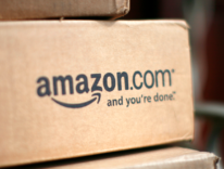 Settimana del Black Friday Amazon: le offerte sugli accessori viaggio AmazonBasics