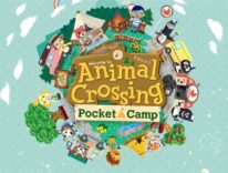 Pronti al download, Animal Crossing Pocket Camp di Nintendo arriva il 22 novembre
