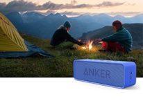 Settimana del Black Friday: da Anker Offerte Lampo per caricabatterie, cavi, speaker e cuffie Bluetooth