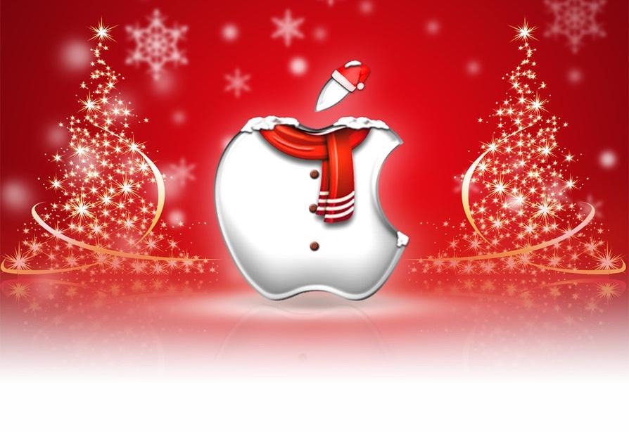 Apple accende il Natale con la guida ai regali hi-tech - Macitynet.it