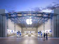 Sud Corea, raid negli uffici Apple prima del lancio iPhone X