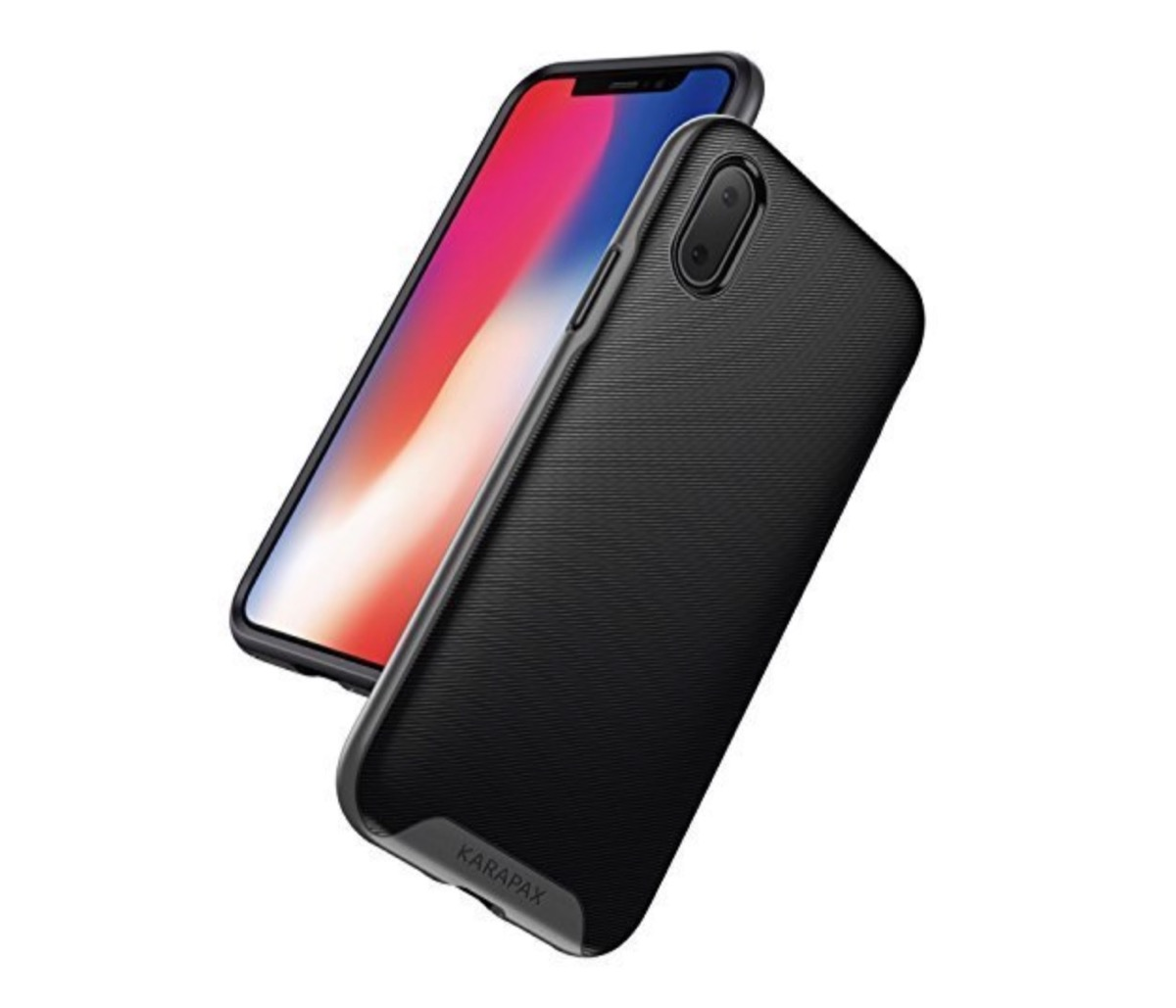 anker custodia iphone 8
