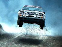 DiRT Rally, il gioco rally per eccellenza sfreccia su Mac