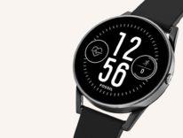 Q Control, il primo smartwatch Fossil con sensore del battito cardiaco