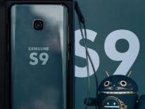 Colpo di scena, Galaxy S9 non avrà Face ID
